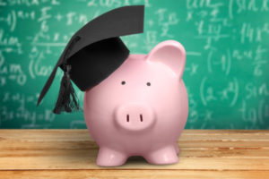 Dire financial situation in Schools threatens the Careers Strategy.